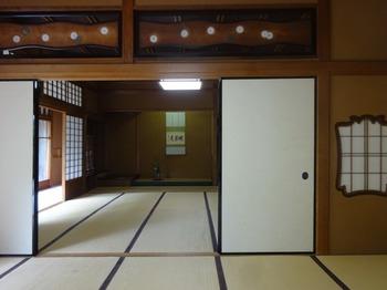 s_170915東山荘④、第1和室・控室.JPG
