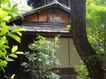 s_170915東山荘⑩、茶室「仰西庵」.JPG