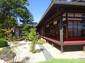 s_170929旧近衛邸③.JPG