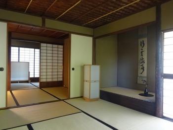 s_170929旧近衛邸⑧、茶室.JPG