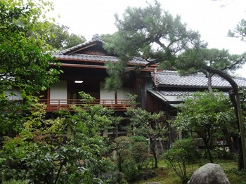 s_171013東山荘③、主屋.JPG