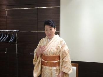 s_171019女将塾「愛される所作~橙色の会」07.JPG