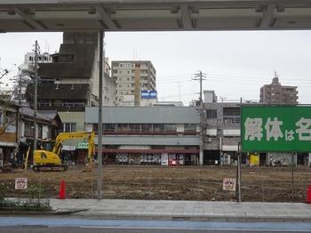 s_171020柳ヶ瀬18、三番町.JPG