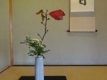 s_171026二の丸茶室06.JPG