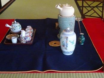 s_171026二の丸茶室08.JPG