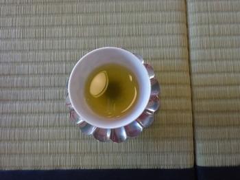 s_171026二の丸茶室15、一煎目.JPG
