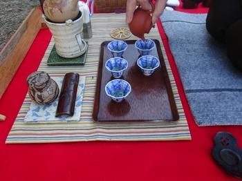 s_171103ちりゅう野点茶会と茶店28、新井煎茶席.JPG