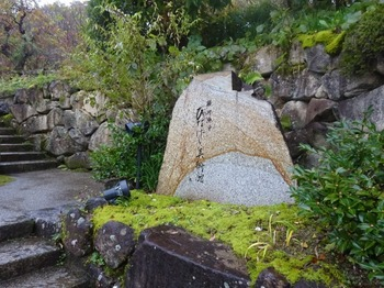 s_171114横井照子ひなげし美術館①.JPG