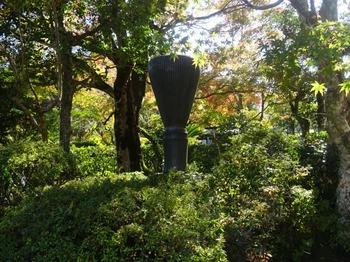 s_171116法泉寺④、茶筌塚.JPG
