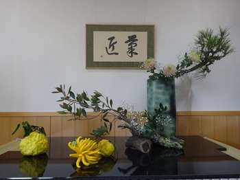 s_171201北野天満宮献茶祭「菓匠会協賛席」05.JPG
