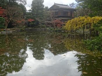 s_171201旧九條家遺構「拾翠亭」⑧、厳島神社.JPG