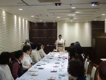 s_180111女将塾「愛される所作~白色の会」①.JPG