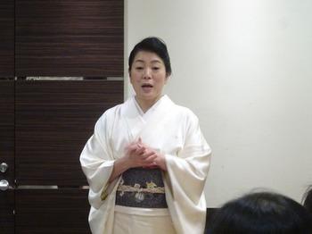 s_180111女将塾「愛される所作~白色の会」⑬.JPG