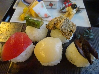 s_180205和料理「椿」⑦、てまり寿司.JPG