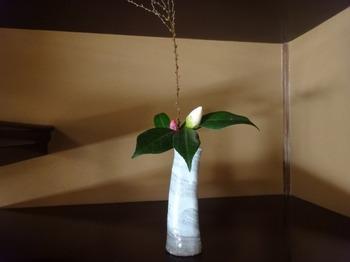 s_180209東山荘市民茶会「如月茶会」⑤.JPG