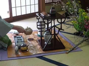 s_180211豊川市桜ヶ丘ミュージアム⑨.JPG