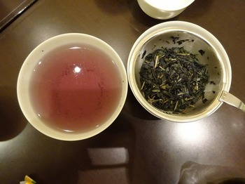 s_180226茶カフェ深緑茶房「お茶教室」⑬、サンルージュ.JPG
