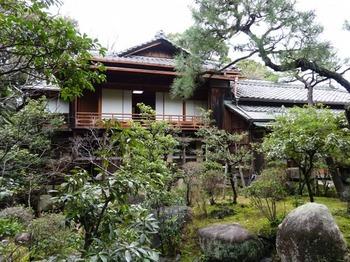 s_180309東山荘③、主屋.JPG