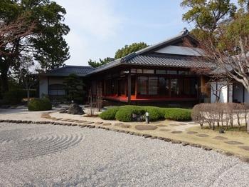 s_180315旧近衛邸①.JPG