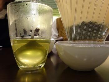 s_180319深緑茶房「お茶教室」⑤、ドリッパー抽出.JPG