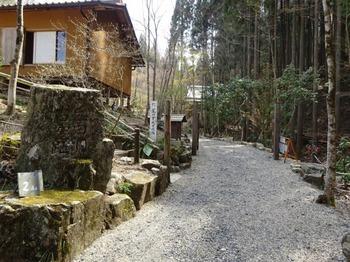 s_180401荒川豊蔵資料館01.JPG