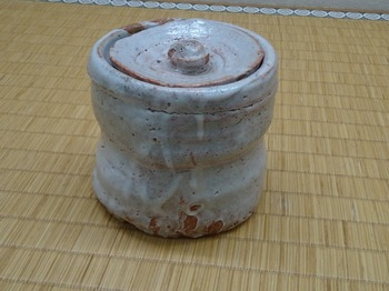s_180401荒川豊蔵資料館14、水指.JPG