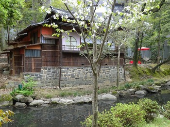 s_180407揚輝荘北園茶室「三賞亭」⑥.JPG