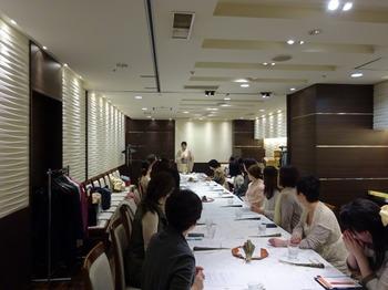 s_180411女将塾「愛される所作~薄卵色の会」02.JPG