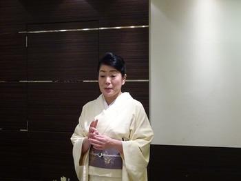 s_180411女将塾「愛される所作~薄卵色の会」07.JPG