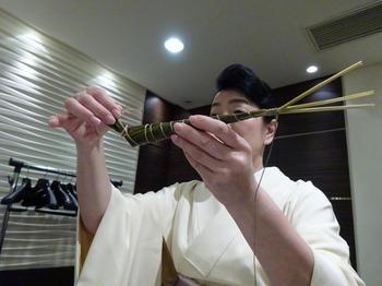 s_180411女将塾「愛される所作~薄卵色の会」09.JPG