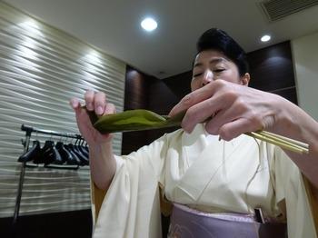 s_180411女将塾「愛される所作~薄卵色の会」11.JPG