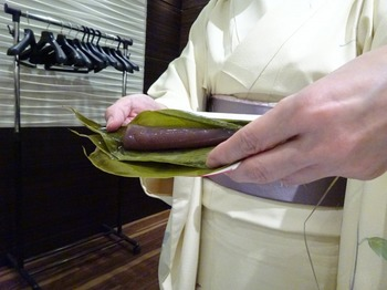 s_180411女将塾「愛される所作~薄卵色の会」12.JPG