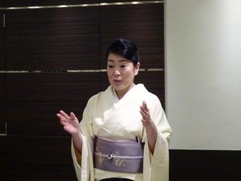 s_180411女将塾「愛される所作~薄卵色の会」20.JPG