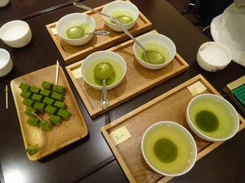 s_180417深緑茶房「お茶教室」⑩.JPG