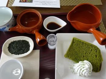 s_180423いび茶の里⑥.JPG