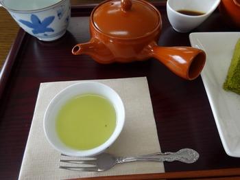 s_180423いび茶の里⑨.JPG