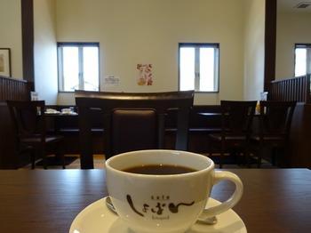 s_180515cafeしょぱん長良店⑥.JPG