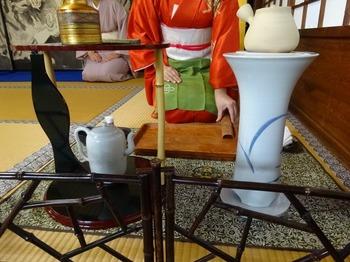 s_180519第63回全国煎茶道大会10.JPG