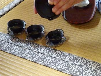 s_180519第63回全国煎茶道大会15.JPG