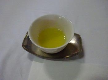 s_180519第63回全国煎茶道大会33、静山流(水見色茶).JPG