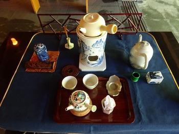 s_180524浜松市茶室「松韻亭」④.JPG