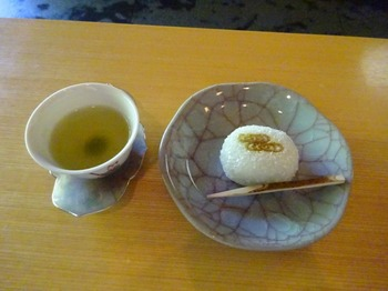 s_180524浜松市茶室「松韻亭」⑤、花鼓「観世水」.JPG