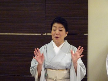 s_180606女将塾「愛される所作~水色の会」02.JPG
