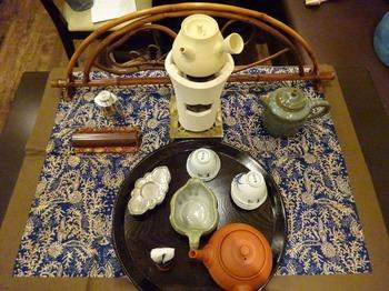 s_180612深緑茶房お茶教室「煎茶道を知る」③.JPG