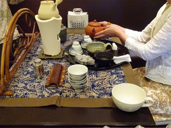 s_180612深緑茶房お茶教室「煎茶道を知る」④.JPG