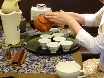 s_180612深緑茶房お茶教室「煎茶道を知る」⑦.JPG
