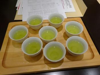s_180612深緑茶房お茶教室「煎茶道を知る」⑭.JPG