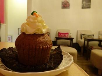 s_180622London Cupcakes名古屋店⑦.JPG