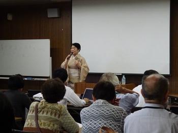 s_180623養老鉄道の未来をつくるネットワーク西濃②、総会Ⅱ部学習会.JPG