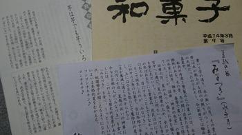 s_DSC_2493.JPG
